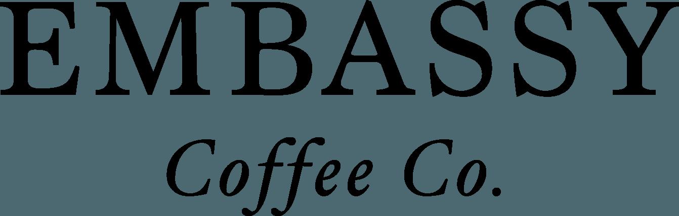 Embassy Coffee Co